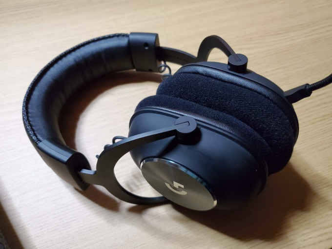 logicool-g-pro-x-headset-review-10