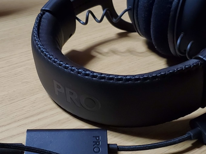 logicool-g-pro-x-headset-review-2