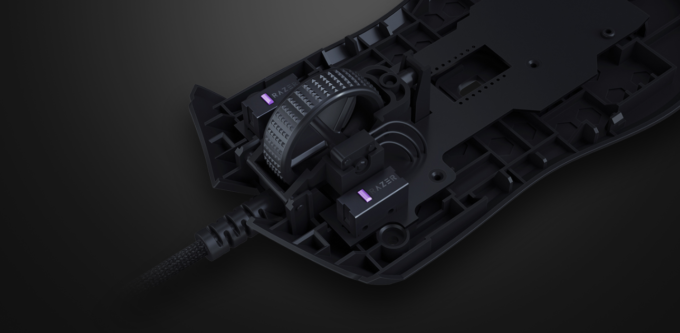 razer-optical-switch