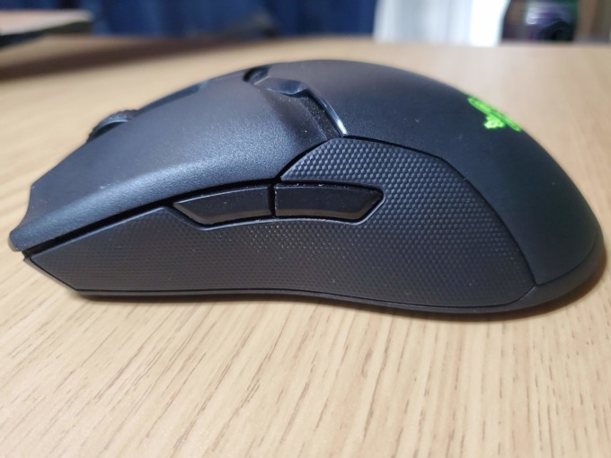 razer-viper-ultimate-button