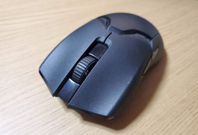 rezer-viper-ultimate-mouse-wheel
