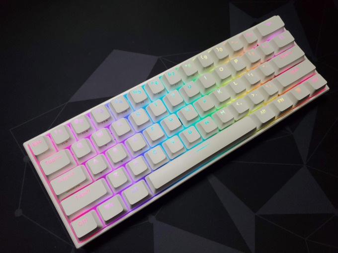 anne-pro-2-review-1