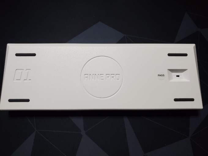 anne-pro-2-review-7